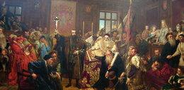 Król przejedzie ulicami Lublina, szlachta rozbije obóz. Co się będzie działo w Lublinie?