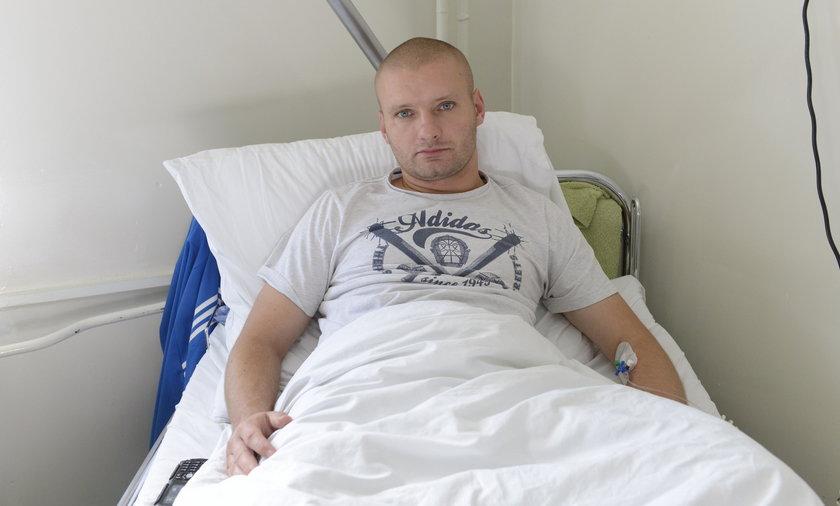 Maciej Zielonka
