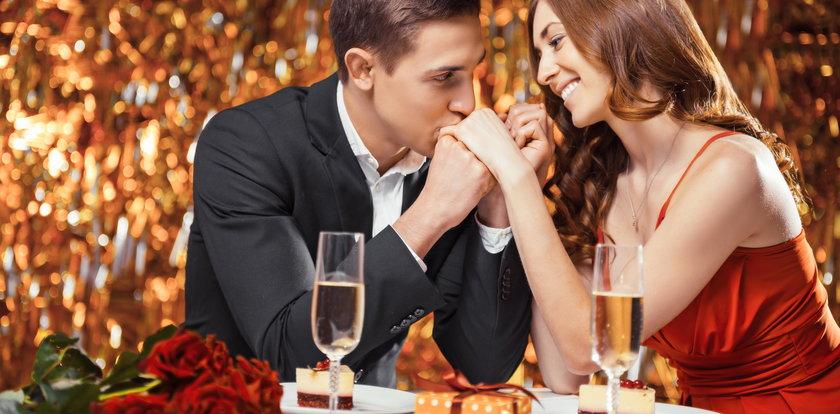Walentynkowa randka: 9 znaków, że to ktoś dla ciebie