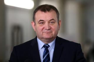 Gawłowski: Nie mam apartamentu w Chorwacji
