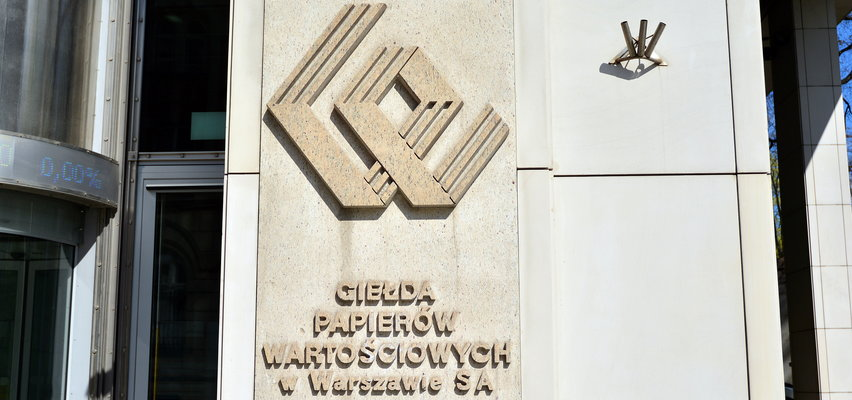 Co to jest dywidenda? Kto w Polsce ją płaci?