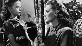 Kino familijne - ranking najpiękniejszych filmów na rodzinne święta