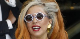 Lady Gaga będzie nosić kapelusz z karaluchów