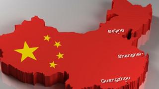 W jaki sposób Chiny zmienią świat: Czy konsensus waszyngtoński zostanie zastąpiony przez pekiński? [WYWIAD]
