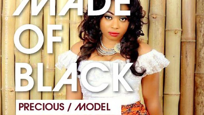 MadeOfBlack How Olamide, Phyno took Enugu by storm [Photos] - Pulse