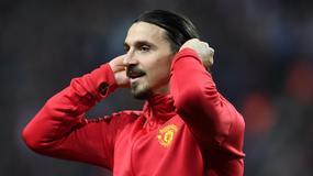 Zlatan Ibrahimović chce, by jego podobizna znalazła się na banknocie