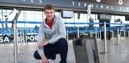 Wróci z Lizbony do Gdańska?