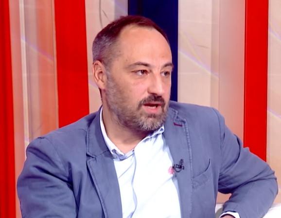 Vladimir Đurđević