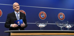 Rewolucja na mundialu. Szalony plan kandydata na szefa FIFA