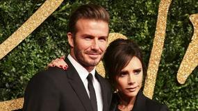 """""""To tylko plotka"""". David Beckham nie kupuje prywatnej wyspy dla żony"""