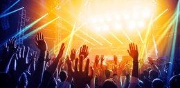 Festiwal rockowy odwołany z powodu przemocy seksualnej