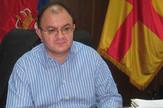 Zoran Antić