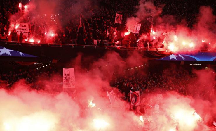 FK PSŽ