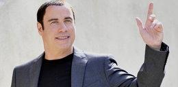 Travolta chce zaopiekować się rodziną Gandolfini