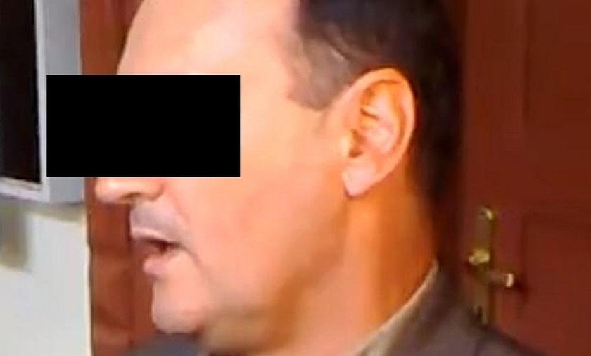Adwokat ze Szczecina chciał 65 tys. Za testament nie żyjącej kobiety.
