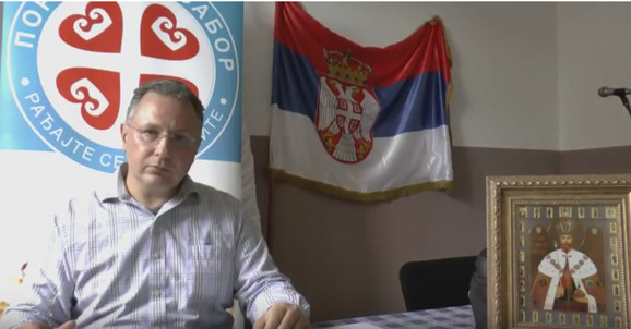 Vladislav Đorđević: