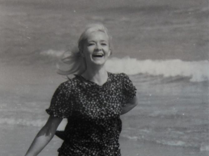 Ovako je izgledao život Milene Dravić: Sve fotografije su nestvarne, a neke su čiste ljubavi za koje je živelo GLUMIČINO SRCE