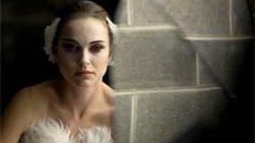 Kolejne sprośności Natalie Portman