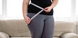 Coraz więcej z nas choruje na otyłość i ma nadwagę. Jest nowy, istotny powód, by te kilogramy zgubić