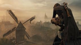 Ubisoft nie martwi się sankcjami i otwiera oddział w Rosji