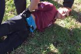 Pucnjava_Florida_hapsenje_napadaca_vesti_blic_unsafe