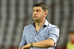 UŽIVO Crveno-beli otvaraju superligašku sezonu protiv novajlije, stativa sad spasila Vranjance, Zvezda - Dinamo 0:0