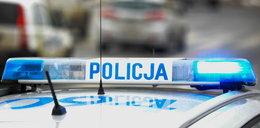 19-latka zaatakowana na przystanku. Uderzył ją nieznany mężczyzna
