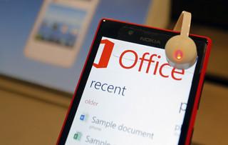 Microsoft Office za darmo? Teraz to możliwe