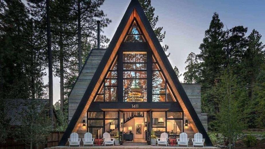 nowoczesne-domki-typu-brda-ikona