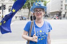 PR Hub Nezaposlenost u EU najniža u poslednjih devet godina