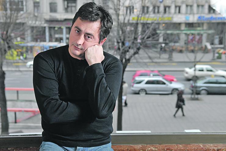 Voja Nedeljkovic 02_RAS_foto dejan zivancevic