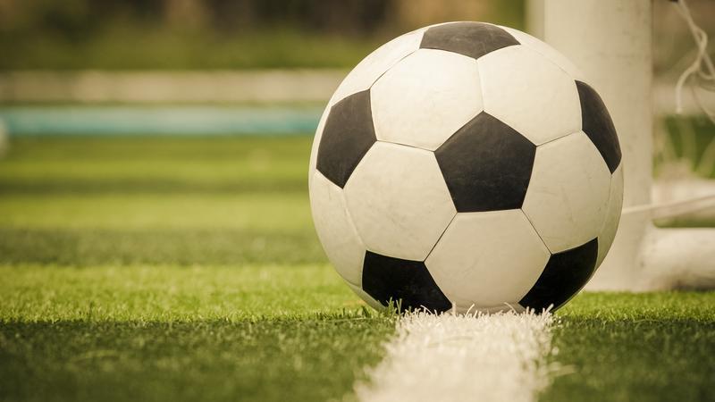 Piłka nożna (Ofsajd)