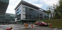 Tragiczny wypadek w gdańskim szpitalu. Nie żyje pacjent