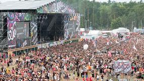 Przystanek Woodstock 2017. Gdzie można oglądać imprezę?