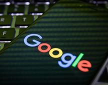 Google zarabia m.in. dzięki platformie AdWords