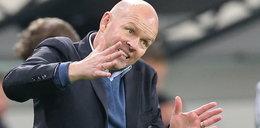 Henning Berg w szoku. Jego piłkarz zaliczył symulkę roku. WIDEO