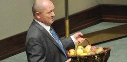 Skandal! Minister Sawicki oszukałrolników