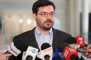 Sprawa nagród dla ministrów. Kukiz'15 ma pomysł
