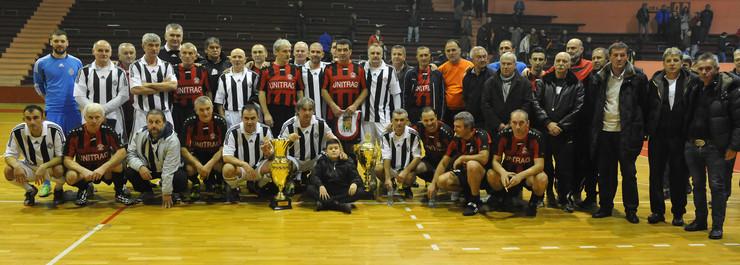 704524_uzice-turnir-srbo-stamenkovic-finalisti-partizan-i-sloboda131215ras-foto-milos-cvetkovic-012