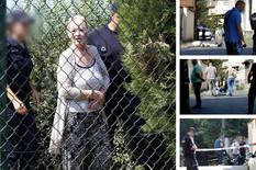 Stojanka Stojanović ubila investitora
