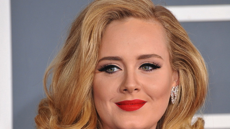 Wśród najbogatszych muzyków prym wiedzie Adele, która w ciągu roku zrobiła 14 mln funtów. W tej chwili majątek Brytyjki szacowany jest na 20 milionów funtów