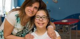 Prawdziwy Dzień Matki: ratując Kamę uszczęśliwimy jej mamę Monikę!