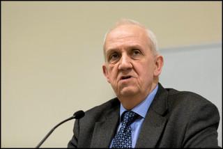 Prof. Friszke: Pokolenie Marca '68 po konfrontacji z władzą było już zawsze przeciw niej