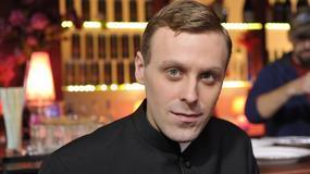 """Ranczo"": jak dziś wygląda Mateusz Rusin?"