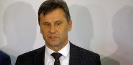 Premier Federacji Bośni i Hercegowiny aresztowany! Kupił od znajomego respiratory bez atestu