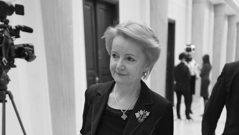 Jolanta Szczypińska