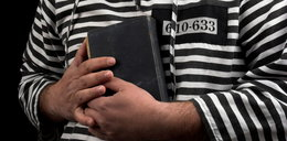 O jakie książki proszą więźniowie z dożywociem?