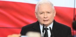 Sromotna porażka Kaczyńskiego. Przegrał u siebie