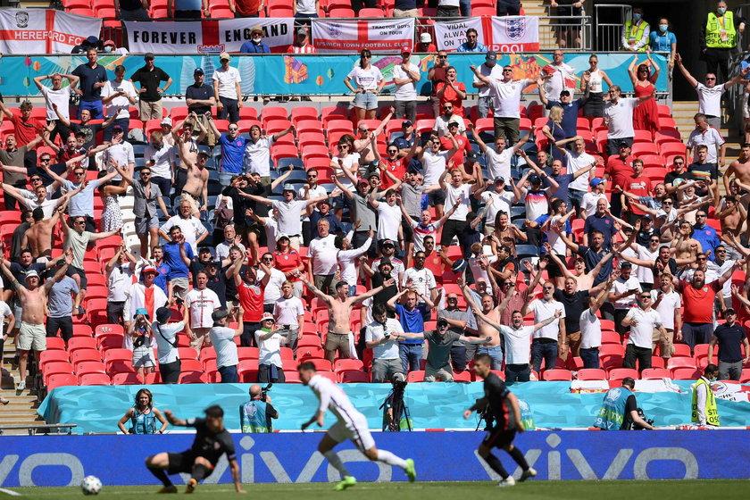 Podczas finału Euro ma ich być 2 razy więcej.