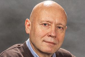 Krzysztof Puchalski Krajowe Centrum Promocji Zdrowia w Miejscu Pracy, Instytut Medycyny Pracy im. Prof. Jerzego Nofera